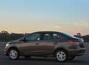 Фото авто Chevrolet Prisma 2 поколение, ракурс: 90