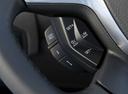 Фото авто Ford Focus 3 поколение, ракурс: элементы интерьера