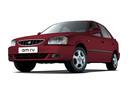 Авто Hyundai Accent, , 2008 года выпуска, цена 245 000 руб., Тверь