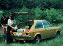Фото авто Opel Kadett C, ракурс: 225