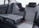 Новый Skoda Rapid, белый , 2017 года выпуска, цена 705 400 руб. в автосалоне АвтоЕвразия