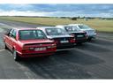 Фото авто BMW M5 E28, ракурс: 135