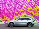 Фото авто Mercedes-Benz GLC-Класс X253/C253, ракурс: 90