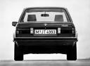 Фото авто BMW 3 серия E30, ракурс: 180