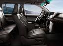 Подержанный Toyota Land Cruiser Prado, мокрый асфальт , цена 1 800 000 руб. в Иркутской области, отличное состояние
