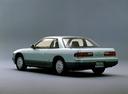 Фото авто Nissan Silvia S13, ракурс: 135
