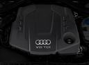 Фото авто Audi A7 4G [рестайлинг], ракурс: двигатель
