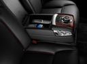 Фото авто Rolls-Royce Ghost 2 поколение, ракурс: элементы интерьера