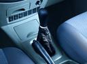Фото авто Vortex Tingo 1 поколение, ракурс: ручка КПП