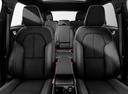 Фото авто Volvo XC40 1 поколение, ракурс: салон целиком