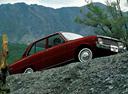 Фото авто Mazda Familia 2 поколение, ракурс: 270