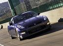 Фото авто Nissan GT-R R35 [2-й рестайлинг], ракурс: 315 цвет: синий