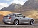 Фото авто BMW Z4 E85/E86 [рестайлинг], ракурс: 225