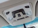 Фото авто Toyota Sienna 3 поколение, ракурс: элементы интерьера