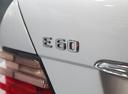 Фото авто Mercedes-Benz E-Класс W124 [2-й рестайлинг], ракурс: шильдик
