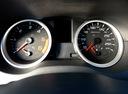 Фото авто Renault Megane 2 поколение [рестайлинг], ракурс: приборная панель
