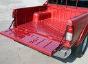 Фото авто Nissan NP300 1 поколение, ракурс: багажник