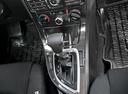 Фото авто Brilliance V5 1 поколение, ракурс: ручка КПП