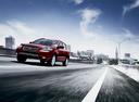 Фото авто Hyundai Santa Fe CM, ракурс: 45