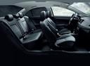 Фото авто Mitsubishi Lancer X [рестайлинг], ракурс: салон целиком
