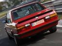 Фото авто BMW M5 E28, ракурс: 180