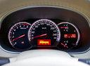 Фото авто Nissan Teana J32, ракурс: приборная панель