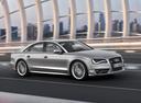 Фото авто Audi S8 D4, ракурс: 270