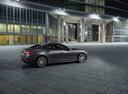 Фото авто Maserati Ghibli 3 поколение [рестайлинг], ракурс: 225 цвет: серый