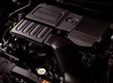 Фото авто Mazda Demio DE, ракурс: двигатель