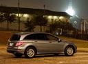 Фото авто Mercedes-Benz R-Класс W251 [рестайлинг], ракурс: 270
