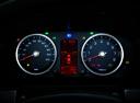 Фото авто Lifan Solano 1 поколение [рестайлинг], ракурс: приборная панель