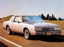 Фото авто Chevrolet Monte Carlo 4 поколение [рестайлинг], ракурс: 315