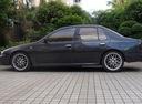 Фото авто Nissan Altima U13, ракурс: 90