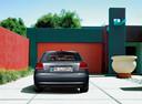Фото авто Audi A3 8P/8PA [2-й рестайлинг], ракурс: 180