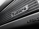 Фото авто Audi SQ5 8R, ракурс: шильдик