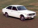 Фото авто Toyota Corolla E10, ракурс: 315