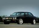 Фото авто Jaguar XJ X308 [рестайлинг], ракурс: 315