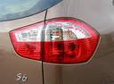 Фото авто BYD S6 1 поколение, ракурс: задние фонари