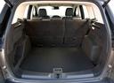 Фото авто Ford Kuga 2 поколение, ракурс: багажник
