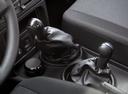 Новый Chevrolet Niva, коричневый металлик, 2017 года выпуска, цена 545 990 руб. в автосалоне Сильвер-Авто Chevrolet