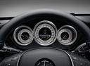 Фото авто Mercedes-Benz CLS-Класс C218/X218, ракурс: приборная панель