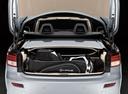 Фото авто Lexus IS XE20 [рестайлинг], ракурс: багажник