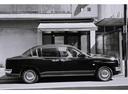 Фото авто Toyota Origin 1 поколение, ракурс: 270