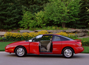 Фото авто Saturn S-Series 2 поколение, ракурс: 90