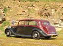 Фото авто Daimler DH27 1 поколение, ракурс: 135
