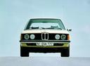 Фото авто BMW 3 серия E21,