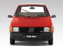 Фото авто Fiat Uno 1 поколение,