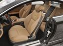 Фото авто Mercedes-Benz CL-Класс C216 [рестайлинг], ракурс: сиденье