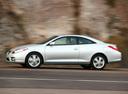 Фото авто Toyota Camry Solara XV30 [рестайлинг], ракурс: 90