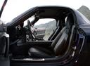 Фото авто Mazda MX-5 NC, ракурс: сиденье